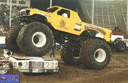Dustbonty211a