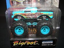 M064-03-24 Bigfoot-Spine Crusher (2)