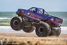 Slingshot+Monster+Truck+on+the+beach+4+WM+(Copy)