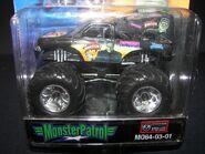 M064-03-01 Monster Patrol-Frankenstein (2)