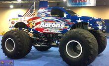 Aarons215a1