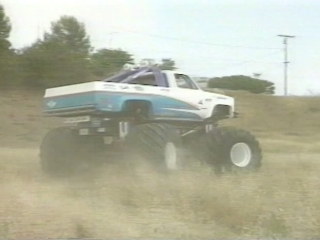 File:There-goes-a-monster-truck-ryxiz6vau.jpg
