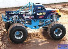 Nasty210b2