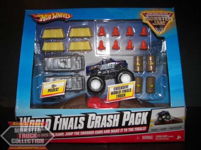 File:2010 SE-PS WF Crash Pack (1).jpg