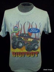 Vtg-bigfoot-ford-monster-truck-grey 1 caba22cf755ffdef1f9c434f0ec04b30