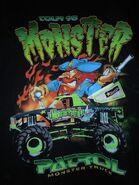 Vintage-90s-monster-truck-tour-1998 1 484439d86776b78b81e6650f0ed5f1bc