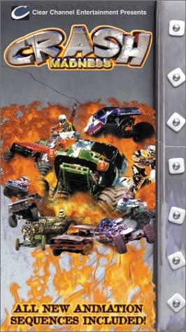 File:Crash-madness-vhs-cover-art.jpg