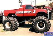 Weadg5