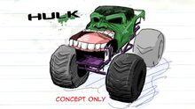 Hulkconceptart