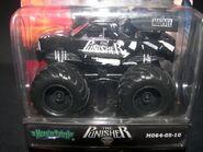 M064-05-10 Monster Patrol-Punisher (2)