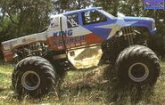 Kingkr5215a