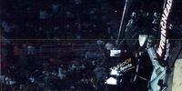 Monster Jam World Finals 1