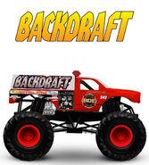 2015 124 backdraft
