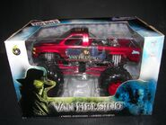 24-MM-2004 Van Helsing-Red