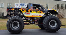 Bigfoot14a