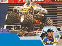 Tuffz210
