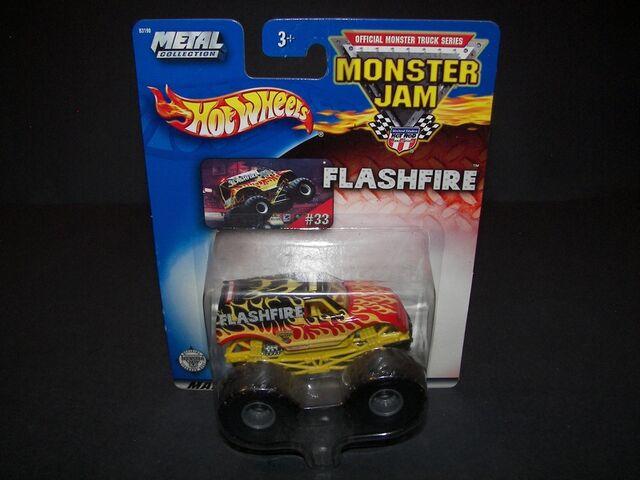 File:2003 33-Flashfire (1).jpg