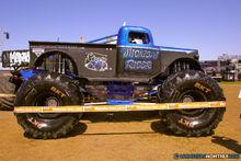 23-monster-jam-trucks-world-finals-2016-pit-party-monsters-monthly-sam-boyd-stadium-las-vegas-nevada