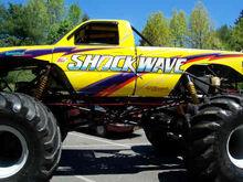 Shockwave2-425