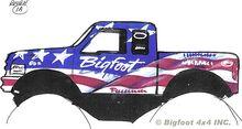 Flagtruck-600
