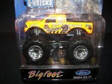M064-03-11 Bigfoot-T-Wrecks (2)
