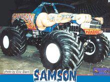 Sam207f3