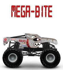 2015 124 megabite