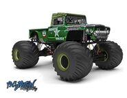 Real-monster-jam-trucks-sale-20150710133106-559fc91ab1fd2
