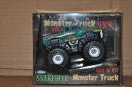 Rev-snakebite-monster-truck-43-scale 1 94b3ab4835435acb982fe396deef9018