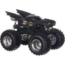 File:Great evil toy.jpg