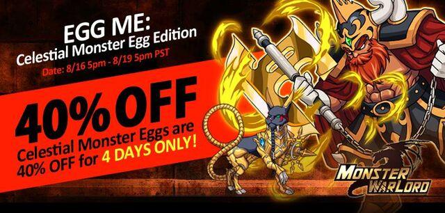 File:EggMe.jpg