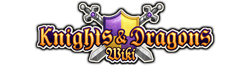 KAD-Wiki-wordmark