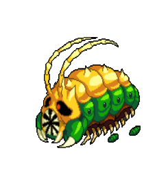 File:GreatWorm.png
