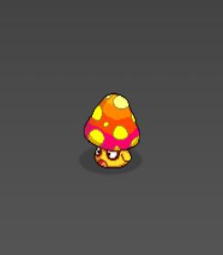 File:Fungus.png