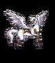 PegasusAncient+