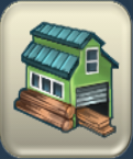 File:Lumbermill.png