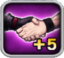 File:Alliance+5.png