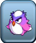 File:BubblebirdThumb.png
