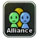 File:AllianceButton.png
