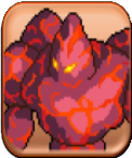 File:VolcanThumb.png