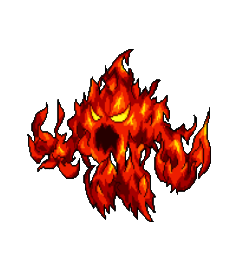 File:DemonFire.png