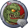 File:Zombie3Icon.png