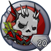 File:Skully Archer3Icon.png