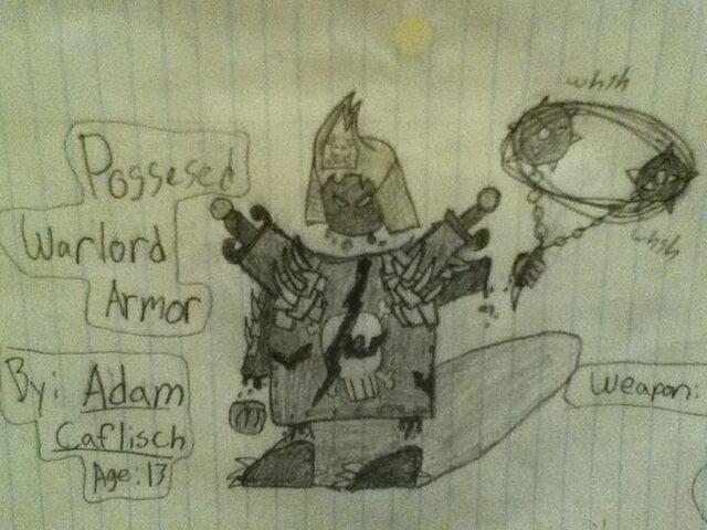 File:Fanart Warlord.jpg