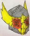 Thumbnail for version as of 12:06, September 17, 2012