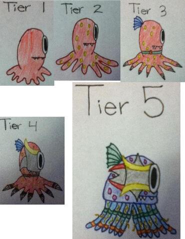 File:Fanart Octopus.jpg