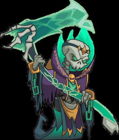File:Reaper4Portrait-hd.png