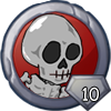File:Skully1&2Icon.png