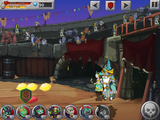 File:Arena 5 Wizard.png
