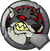 File:Wolfy2Icon.png